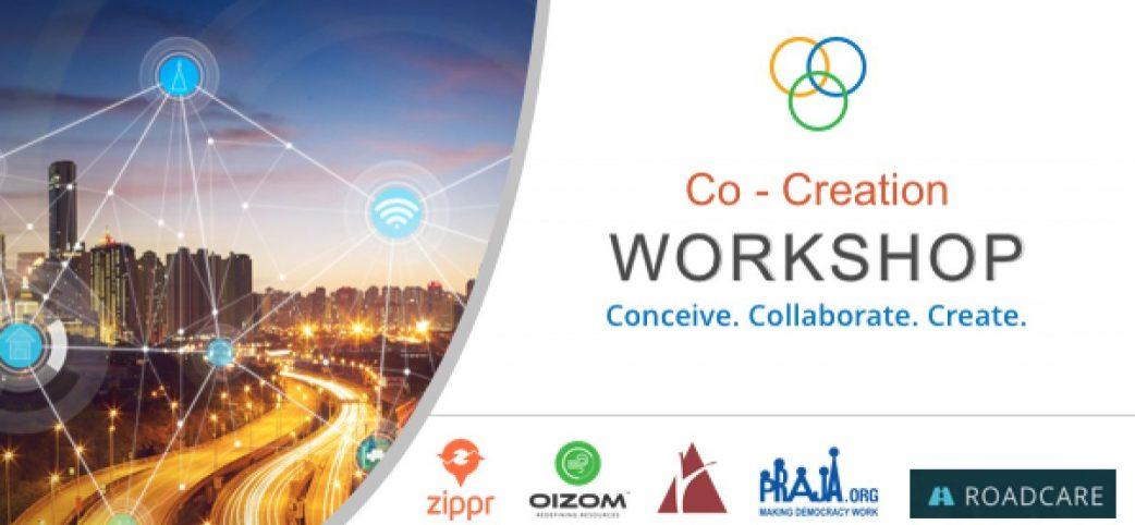 Co-Creation-Workshop-banner-1200x565