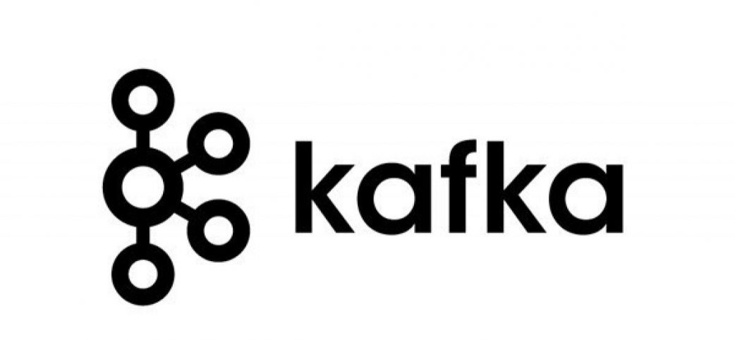 kakfa-logo-1200x565
